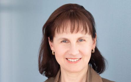 Karin Wiesinger neu im PRVA-Vorstand