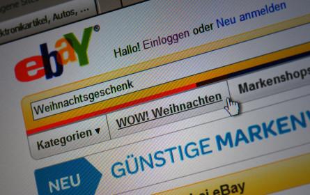 Sicherheitsbedenken halten sechs Prozent der EU-Bürger vom Online-Kauf ab
