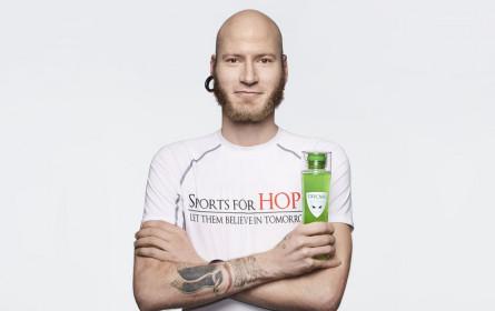 Die erfolgreichsten Lebensmittel- und Drogerie Start-ups