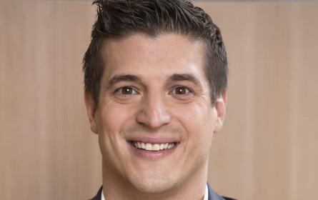 Christoph Gerschütz ist neuer Sales Director Global bei Thomas Sabo