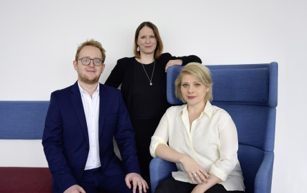 Publicis Media Austria bündelt Digital-Brands in neuer Unit