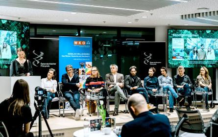 Tag der Akademie des österreichischen Films