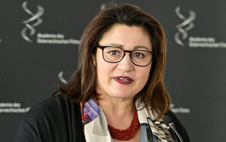 Filmfonds Wien fördert nachhaltige Filmproduktionen