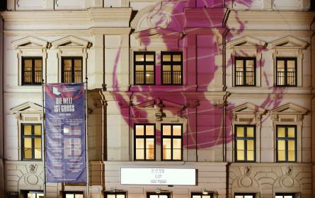 Das Landestheater als Kulturmarke