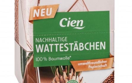 Lidl Österreich: Ende für Wattestäbchen aus Plastik