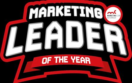 MCÖ sucht den Marketing Leader 2019