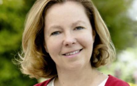 Kerstin Neumayer neue Marketingleiterin der Ottakringer Brauerei