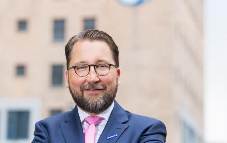 """Semperit realisiert neues Industriesegment """"SemperSeal"""""""