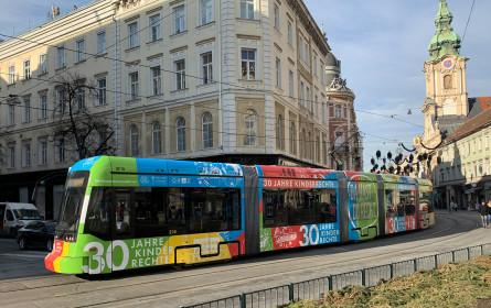 Transport Media Award Gewinner Jänner 2020
