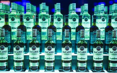 Bacardi macht Rum mit allen Sinnen erlebbar