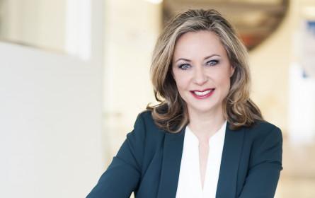 Beatrix Skias gründet eigene Agentur