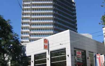 Migros mit Rekordumsatz trotz Rückgangs im klassischen Einzelhandel