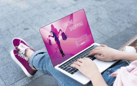 Österreicher kaufen online kaum bei heimischen Onlineshops