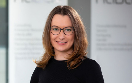 Caroline Kaiser ist neue Marketingleiterin bei Navax