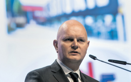Metro-Chef: Rund 30 Real-Märkte werden nach Verkauf geschlossen