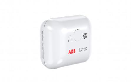 ABB erhöht die Empfindlichkeit