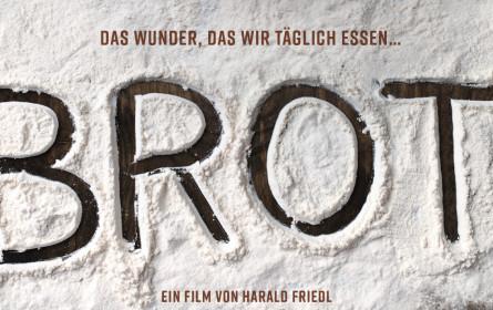 """""""Brot"""": Harald Friedls Film mit Aroma und Kruste"""