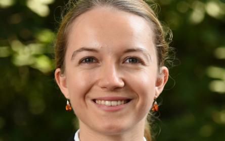 WWF zu Pfandstudie: Jetzt rasche Maßnahmen gefordert