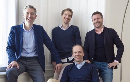 360 Grad mitverdienen: Own Austria wird zu Own360