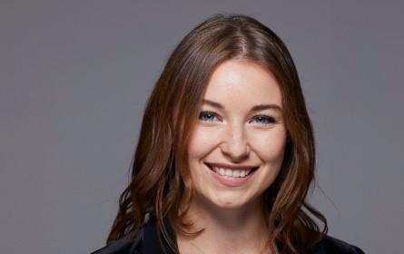 Laura Braun: Eine neue Heldin für die Werbehelden