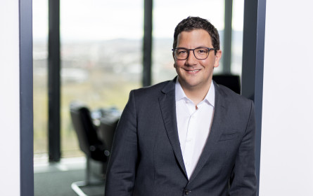Henkell Freixenet steigerte Marktanteil 2019 auf knapp 40 Prozent