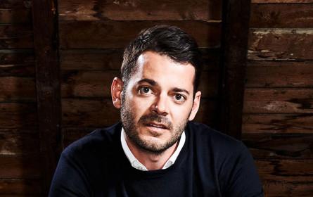 Servus, Serviceplan: Kreativgeschäftsführer Christian Gosch verlässt die Serviceplan Gruppe