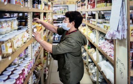 Coronavirus – Umsatzrückgänge bei den chinesischen Shoppingtouristen erwartet