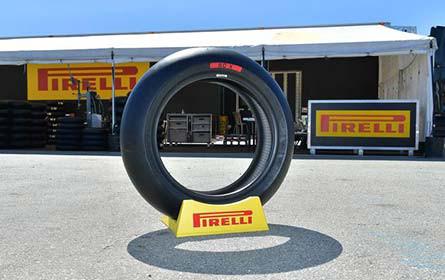 Pirelli rechnet mit kräftigem Umsatzwachstum bis 2022