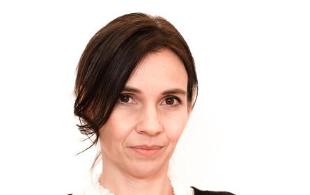 Susanne Mortimore übernimmt Geschäftsführung bei LexisNexis