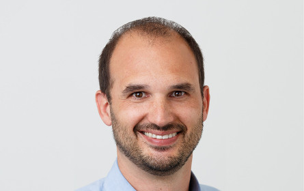 websms holt sich neuen CEO