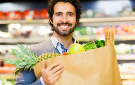 tcc global fördert Kundenbeziehungen im Handel