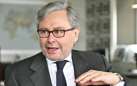 ORF-General Wrabetz soll Großes Silbernes Ehrenzeichen erhalten