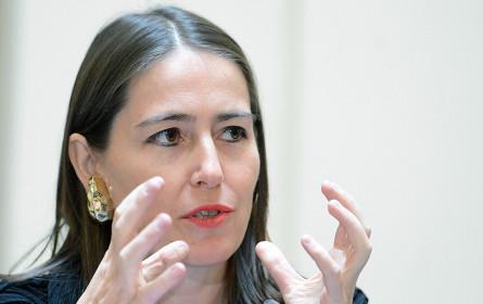 """Föderl-Schmid in die Chefredaktion der """"Süddeutschen"""" berufen"""