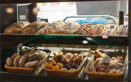 Bäcker appellieren an Kundschaft, beim Kleingewerbe einzukaufen