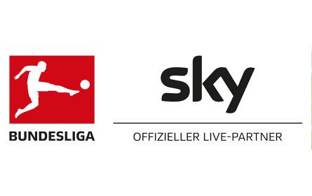 Deutsche Bundesliga für alle frei empfangbar live auf Sky Sport News HD