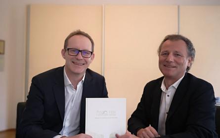 Immobilienverband Fiabci Austria setzt auf Melzer PR Group