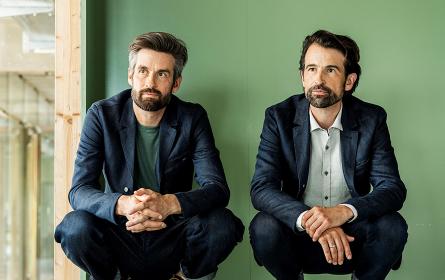 Die bemerkenswerte Organisationsform der Schweizer Firma Freitag