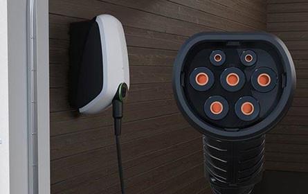 Rundum-Service für Elektroautos