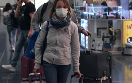 Neue Schutzmaßnahmen im Kampf gegen das Coronavirus