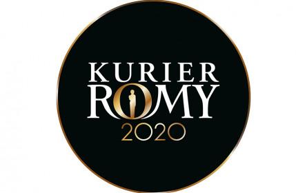 Kurier Romy: Die Nominierten stehen fest