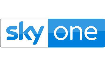 Redesign des Entertainmentsenders: Aus Sky 1 wird Sky One