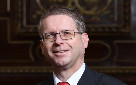 VRM übernimmt den Vorsitz im Österreichischen Presserat