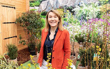 Die grüne Bellaflora-Hotline für einen frühlingsfitten Garten