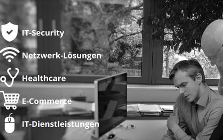 Weissenbach PR gewinnt Kommunikations-Etat von Netskope