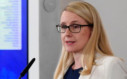 BMDW, WKÖ und der brutkasten starten digitales Event zur Covid-19-Krise