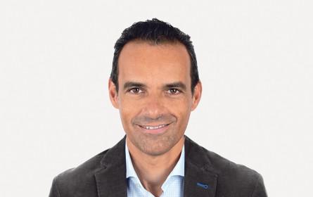 Neuer Herold-CEO