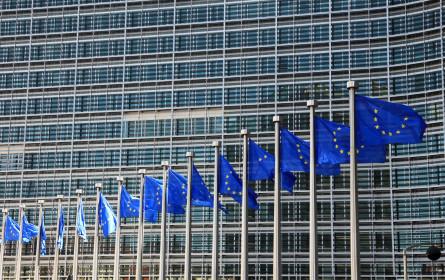 Coronavirus – EU-Abgeordnete fordern Notfallfonds für Medien