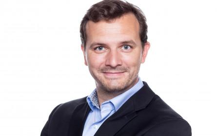 SlopeLift gewinnt die Schloß Schönbrunn Kultur- und Betriebsgesellschaft als Neukunde im SEO-Bereich