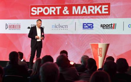 Sport & Marke: Auswege aus der Coronakrise für das Sportbusiness