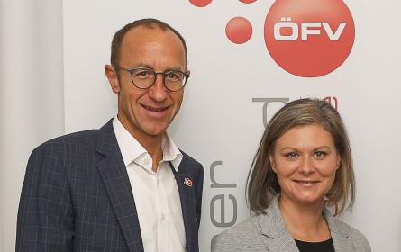 Österreichische Franchise-Szene unterstützt bedürftige Menschen